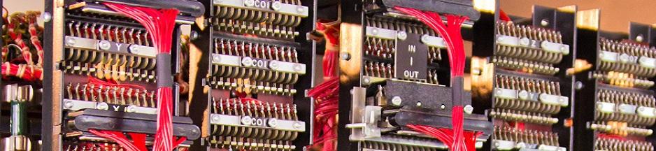 Bletchley_Park_Bombe8-conectors
